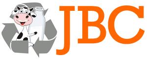JBC-cow-300