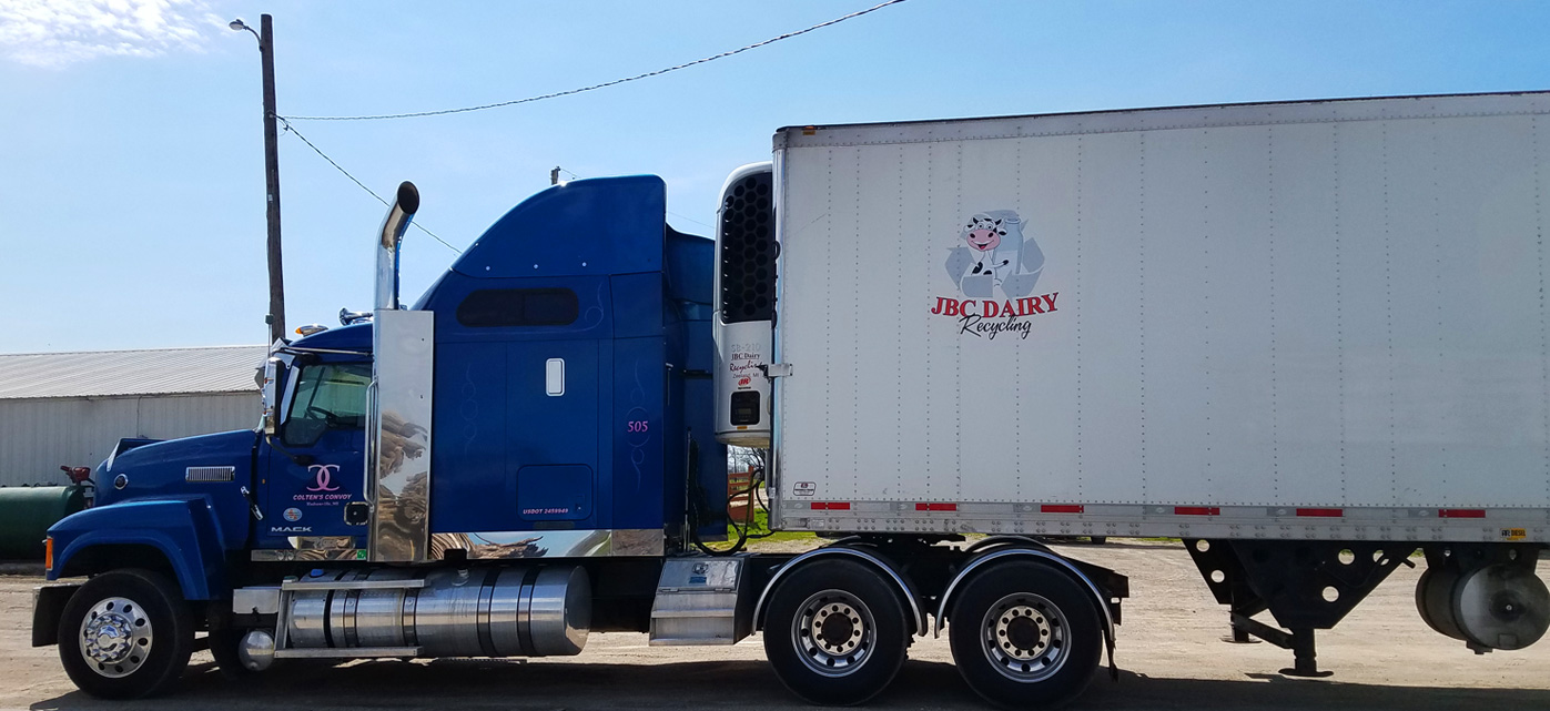careers-truck-1400